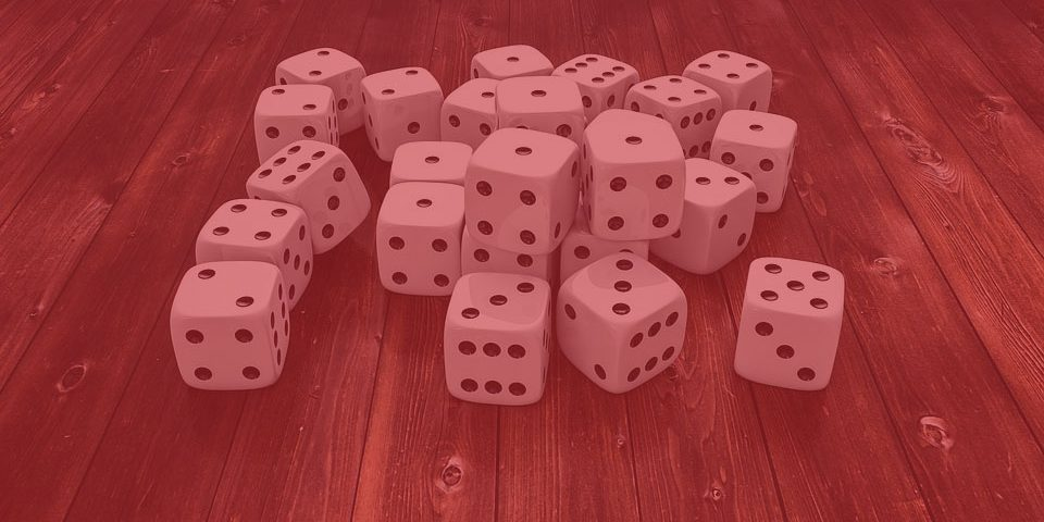3-Ways-Asian-Dice-Games-Can-Create-A-Competitive-Environment-white-dice