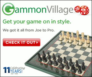 gammon-village