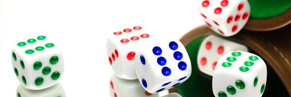 Top-3-Asian-Dice-Games-You-Can-Learn-Today-Liar's-Dice