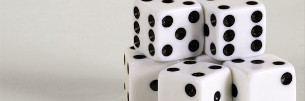 Top-3-Asian-Dice-Games-You-Can-Learn-Today-One-and-Six
